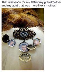 Wedding Memorial, Wood Watch, Bracelet Watch, Drop Earrings, Bracelets, Accessories, Jewelry, Daughter, Wooden Clock