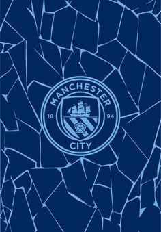 Manchester City Logo, Manchester City Wallpaper, Manchester United Team, Joker Iphone Wallpaper, Cartoon Wallpaper, Sports Graphic Design, Football, Lionel Messi, Hockey