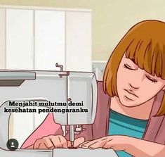 New Memes Indonesia Humor Ideas Memes Funny Faces, Cute Memes, Funny Jokes, Kpop, Jokes Quotes, Memes Humor, Ecards Humor, Quotes Lucu, Meme Meme