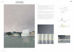 Design portfolio guidelines for Architecture and Landscape Architecture Portfolio Layout, Design Portfolio Layout, Architecture Presentation Board, Architecture Collage, Presentation Layout, Architecture Graphics, Architecture Board, Layout Design, Architecture Design