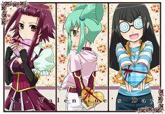 consider, blowjob hentai manga are similar the expert)))