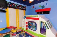 1000 images about cool kids 39 rooms on pinterest bunk
