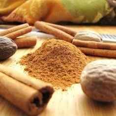 Pumpkin Spice - Allrecipes.com