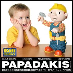 www.papadakisphotography.com