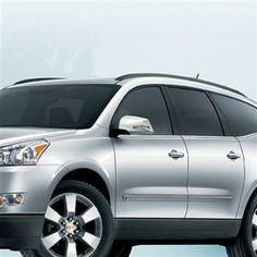 RhinoRack RSB ACURA TL Dr Sedan To Vortex RS - Acura tl roof rack