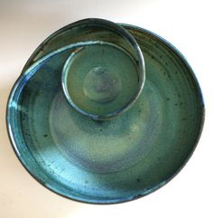 1000+ images about pottery on Pinterest | Glaze, Ceramic sculptures and Ceramics