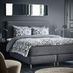https://i.pinimg.com/236x/72/24/9e/72249e1a11003a572e53a1aa33c2dbb6--master-bedroom.jpg