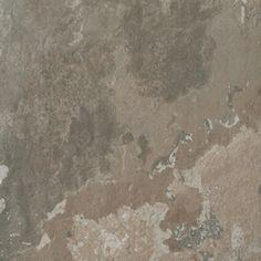 FLOORS 2000 6-Pack Afrika Nairobi Multicolor Glazed Porcelain Indoor/Outdoor Floor Tile (Common: 18-in x 18-in; Actual: 17.91-in x 17.91-in)