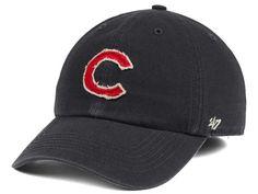 bd6ed85b5b8 Chicago Cubs  47 MLB Twilight  47 Franchise Cap Cubs Baseball