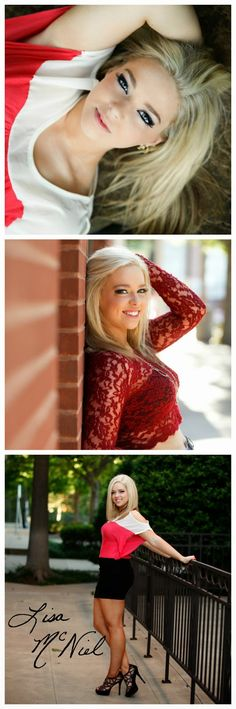 senior pictures, dancer, dance, senior portraits, senior photography, senior picture ideas for girls, North Texas photographer, click the pic for more ideas!