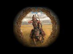 SCYTHIA PEDIG IGEN NAGY FÖLD MELYET DENTU-MOGERNEK NEVEZNEK - YouTube Youtube, Painting, Art, Art Background, Painting Art, Kunst, Paintings, Performing Arts, Painted Canvas
