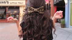 Macbarbie07, give me your hair now because it is so beautiful! :)
