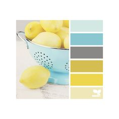 Design Seeds ❤ liked on Polyvore featuring design seeds, colors, backgrounds, yellow and color palettes