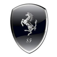 Ferrari Logo Ferrari Car, Ferrari Logo, Car Logos, Car Manufacturers, Porsche, Automobile, Cars, Wallpaper, Badges