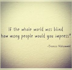 think about it Words Quotes, Wise Words, Me Quotes, Sayings, Quotable Quotes, Great Quotes, Quotes To Live By, Inspirational Quotes, Pretty Words