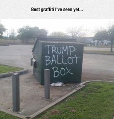 Best graffiti I've seen yet Funny Cute, Hilarious, Monday Pictures, Best Graffiti, Bad Person, Funny Photos, Make Me Smile, I Laughed, Laughter