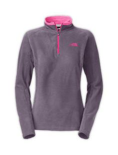 Black north face pullover North Face Women b114a4b20