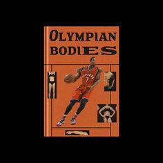 Osheyi-adebayo-graphic-design-itsnicethat-12