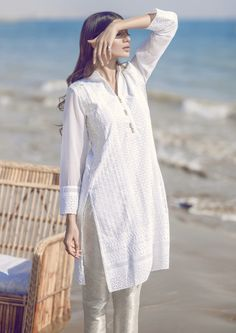 #Pret #White #Ethereal #Royal #Luxury #beautiful #Dreamy
