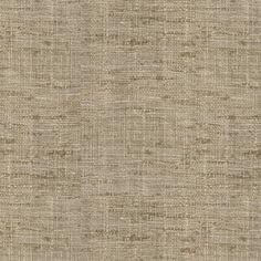Groundworks Sonoma-Mushroom Decor Upholstery Fabric