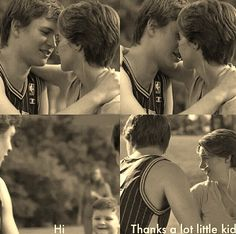 TFIOS. Augustus Waters  Hazel Grace Lancaster kiss.