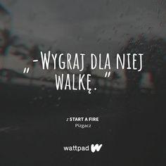 Wattpad Stories, Draco, Sad, Heel, Fire, Quotes, Books, Quotations, Libros