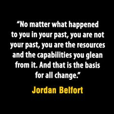 It produced a best-selling book and a record-breaking movie, but Jordan Belfort's most powerful story you need to hear in person. http://www.successresourcesusa.com/jordan-belfort/index.php?source=pintrest