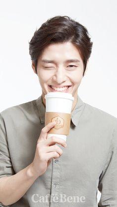 Ahn Jae Hyun, Jung Hyun, Kim Jung, Jang Keun Suk, Korean Wave, Korean Star, Korean Celebrities, Korean Actors, Scarlet Heart Ryeo Wallpaper