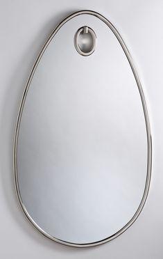 Miroirs | Hubert le Gall