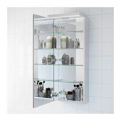 GODMORGON Mirror cabinet with 1 door - - - IKEA nice big medicine cabinet comes in different sizes