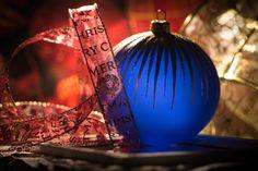 Buon Natale - Buone Feste e Buon Natale a tutti