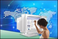 Computer Hardware Networking Institute in Jaipur http://www.articlesbase.com/hardware-articles/computer-hardware-networking-institute-in-jaipur-6613192.html