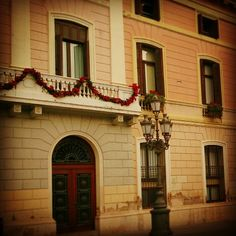 Nadal a Sabadell