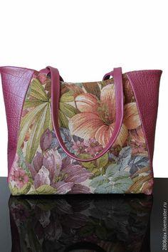 fed9727bc00d Женские сумки ручной работы. Ярмарка Мастеров - ручная работа. Купить
