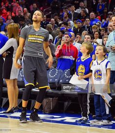 Used Basketball Court Refferal: 6146728491 Stefan Curry, Sydel Curry, Ryan Curry, Stephen Curry Family, Davidson College, Stephen Curry Basketball, Golden State Basketball, Wardell Stephen Curry, Stephen Curry Pictures