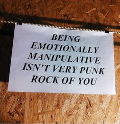 New funny post on the-best-funny-pics My Candy Love, My Love, The Best, Thats Not My, It Hurts, Self, Mindfulness, Wisdom, Mood