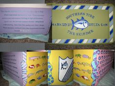 southern tide everything!!