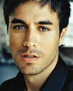 Quiero Enrique!