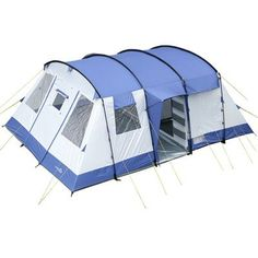 Image Detail for - best family tents