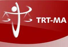 TRT-MA está entre os quatro tribunais com melhor desempenho de 2011