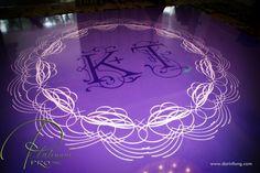 Amazing-dance-floors-by-platinum-pro-inc-purple-and-white-custom-seamless-dance-floor-at-the-hotel-del-coronado