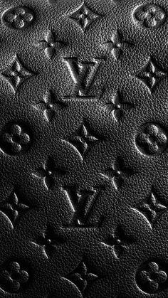 Gucci Wallpaper Iphone, Louis Vuitton Iphone Wallpaper, Luxury Wallpaper, Fashion Wallpaper, Iphone Background Wallpaper, Black Wallpaper, Cool Wallpaper, Wallpaper Wallpapers, Iphone Backgrounds
