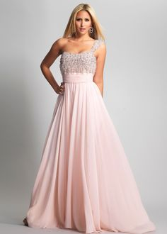 Love this one too! #rissyroosprom #prom #dress