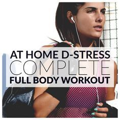 1st Day of the D-Stress Plan #SpotebiTeam!! Let's blast those holiday calories  Girls!  http://www.spotebi.com/workout-routines/complete-full-body-workout/ @spotebi #Workout #FitGirls