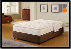 Choose The King Single Mattresses Best Suited For Your Bed From Our Wide Range Of Mattress In Melbourne And All Over Australia