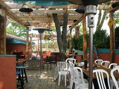 Highland House - 12741 N Port Washington Rd, Mequon, WI 53092 #foodie