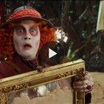 Quo vado film completo streaming italiano hd film pinterest films cinema and youtube - Alice attraverso lo specchio streaming ita ...