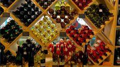 Wein vom Discounter immer besser - F&B-Report jetzt bei HOTELIER TV: http://www.hoteliertv.net/f-b/wein-vom-discounter-immer-besser/