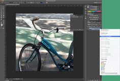 [TUTORIAL] Using Smart Objects in Photoshop: Creating; Filters; Vectors; Limitations; Examples.