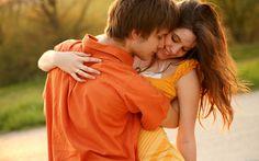 Selon une étude, plus de 60% des femmes fantasment de soumission